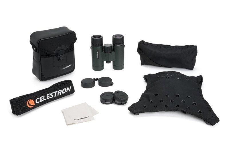 Celestron Trailseeker Binoculars - view number 1