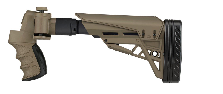 Shotgun Accessories | Shotgun Shell Holders, Shotgun Stocks | Academy
