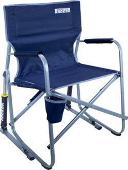 Freestyle Rocker™ Portable Rocking Chair