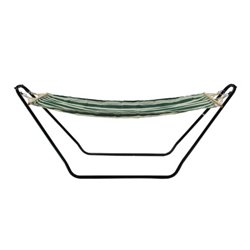 Crystal Bay Hammock and Stand Combo