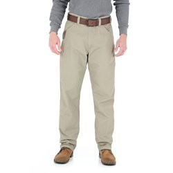 Men's Riggs Workwear Technician Pant