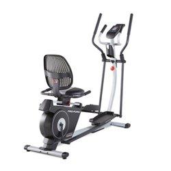 ellipticals elliptical machines cardio equipment academy