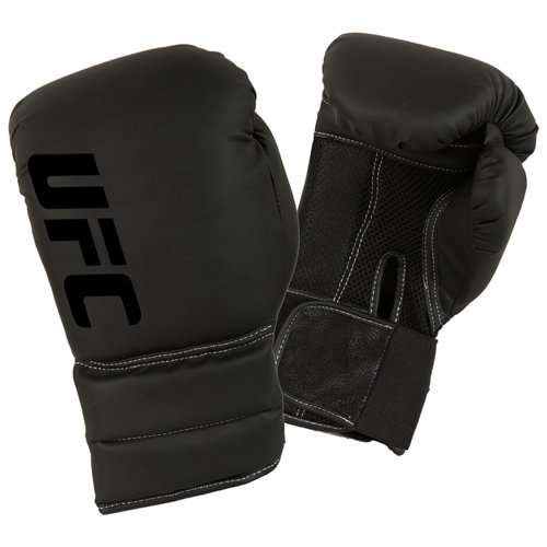 UFC Women's Vinyl Boxing Gloves
