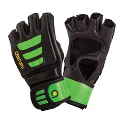 Century Youth Brave Vinyl Open Palm Gloves