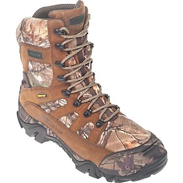 49ffaf3ed8d Wolverine Men's Ridgeline Extreme Hunting Boots