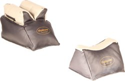 Hyskore® Rabbit-Ear Rest Bag