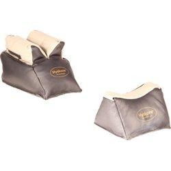 Hyskore® Rabbit-Ear Rest Bag