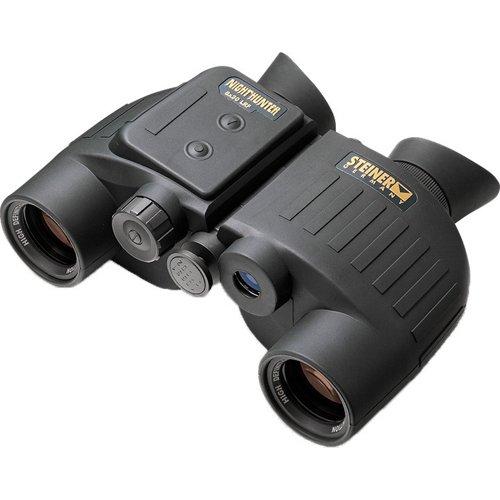 Steiner Nighthunter LRF 8 x 30 Binoculars