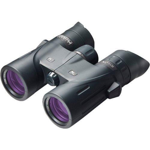 Steiner XC Binoculars