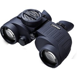 Commander Global C 7 x 50 Binoculars