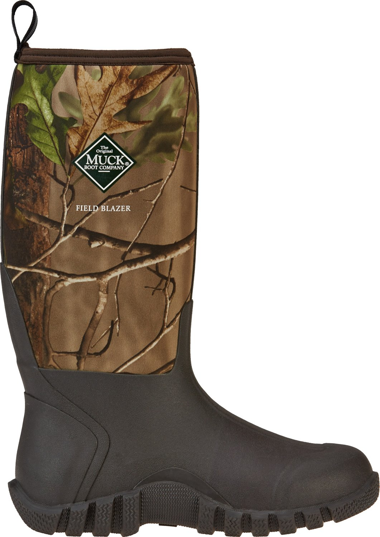 7c9e41600d6 Men s Hunting Boots