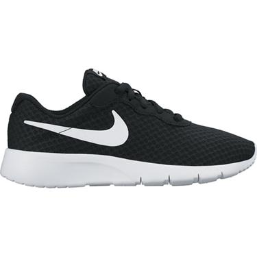 Nike Kids' Tanjun GS Running Shoes | Academy
