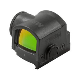 Holographic Micro Reflex Sight