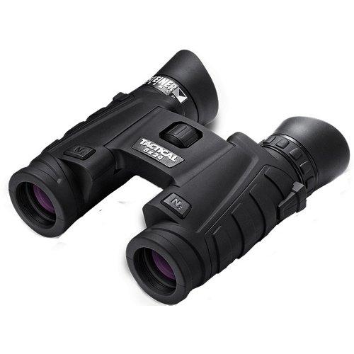 Steiner T Binoculars