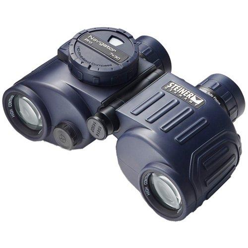 Steiner Navigator Pro Binoculars