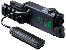 Steiner Laser Sights & Lights
