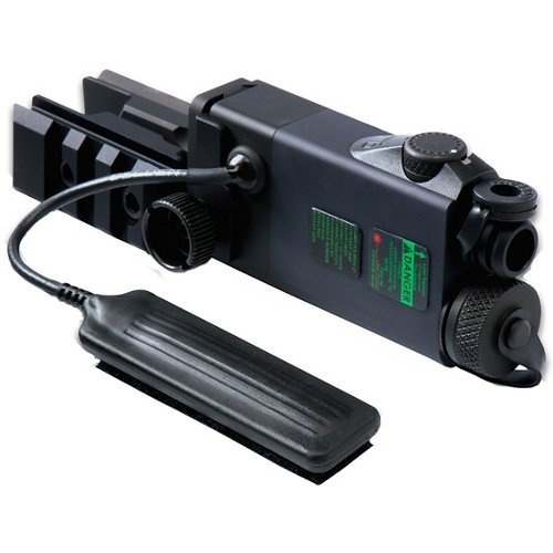 Steiner eOptics AR-2A Single-Beam Laser
