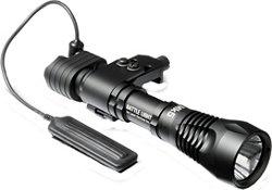 eOptics Mk5 Battle Handheld LED Light