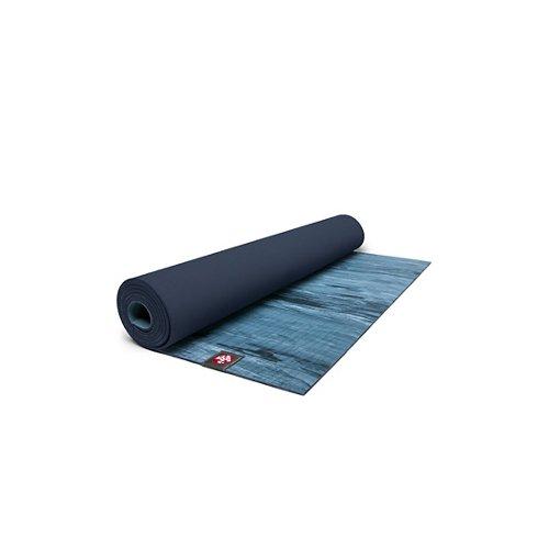 Manduka eKO Series Lite 2' x 5-2/3' x 3/16' Yoga Mat