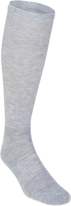 Wolverine Men's Wellington Boot Socks 2 Pack