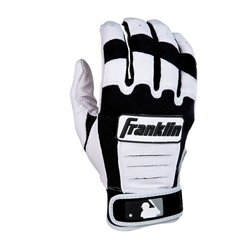 Men's CFX® Pro Batting Gloves