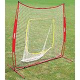 Rawlings 7' Instant Net
