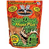 Antler King Slam Dunk All-Fall 3.5 lb. Hunt Plot