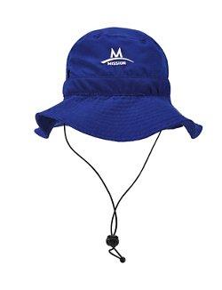 Men's Cooling Bucket Hat