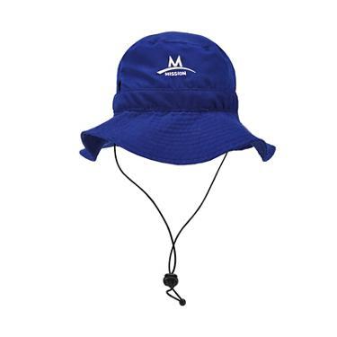 d27dc449 ... Cooling Bucket Hat. Men's Hats. Hover/Click to enlarge