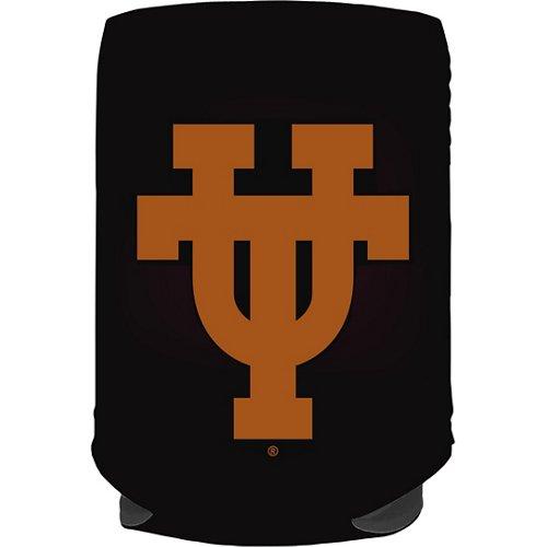 Kolder University of Texas Kolder Kaddy™