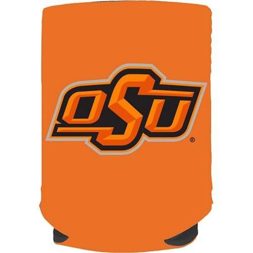 Kolder Oklahoma State University Kolder Kaddy™