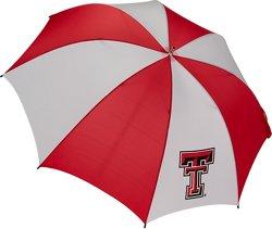 "Storm Duds Texas Tech University 62"" Golf Umbrella"