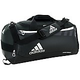 Duffel Luggage Bag   Rolling   Travel Duffel Bags   Academy 28df76903a