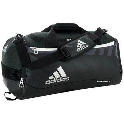 adidas Team Issue Small Duffel Bag   Academy e495996d1c