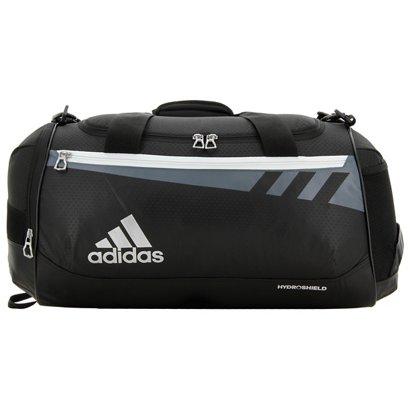 be52e8e73e adidas Team Issue Small Duffel Bag