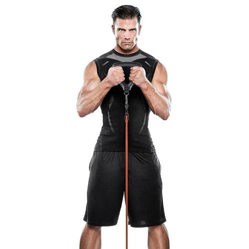 Bionic Body Trigrip Handle
