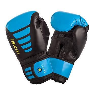 Boxing Gloves   Academy
