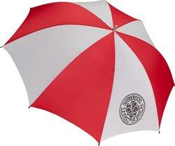 "Storm Duds University of Louisiana at Lafayette 62"" Golf Umbrella"
