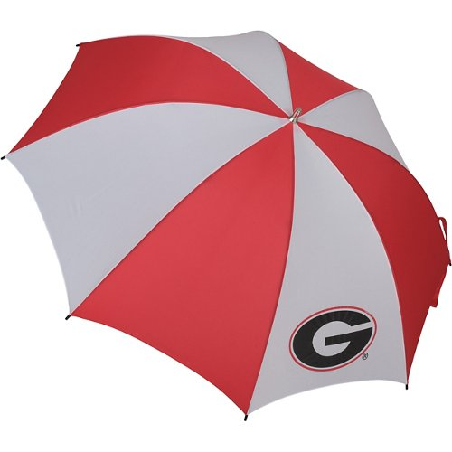 Storm Duds University of Georgia 62' Golf Umbrella