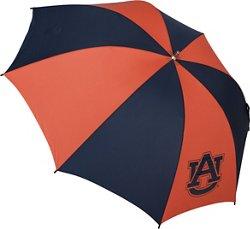 "Storm Duds Auburn University 62"" Golf Umbrella"