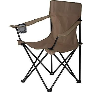 Fine Folding Chairs Plastic Wooden Fabric Metal Folding Camellatalisay Diy Chair Ideas Camellatalisaycom