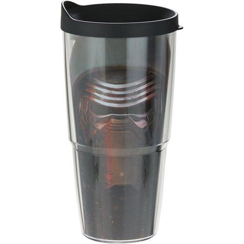 Tervis Star Wars™ Kylo Ren 24 oz. Tumbler with Lid