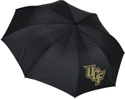 "Storm Duds University of Central Florida 42"" Automatic Folding Umbrella"