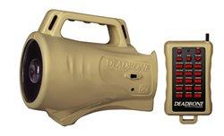 FOXPRO® Deadbone DB-1 Electronic Call