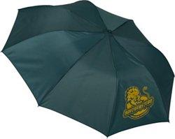 "Storm Duds Southeastern Louisiana University 42"" Automatic Folding Umbrella"