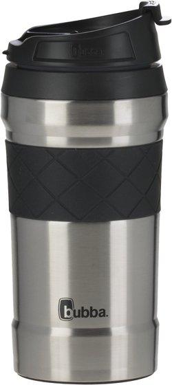 Bubba HERO Tasteguard 12 oz. Travel Mug