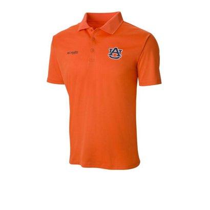 1cc420ee34f Columbia Sportswear Men's Auburn University Collegiate PFG ZERO ...