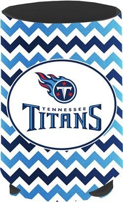 Kolder Tennessee Titans Chevron Kolder Kaddy™