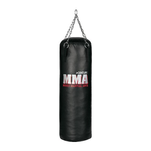 Century MMA 100 lbs Vinyl Training Bag