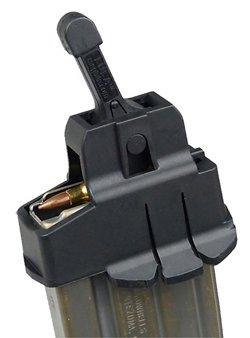 maglula 5.56/.233 AR-15/M-16 Loader/Unloader
